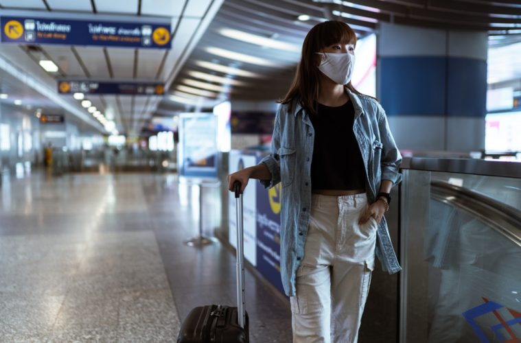 Airline Tickets   Flights   Study Abroad