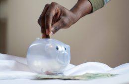 Degree make money student | Etsy | Depop