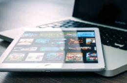 iPad Pro | Samsung Galaxy | Google Pixel