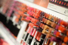 Student Budget | Makeup Kit