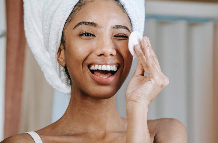 8 Beauty Habits | Health & Beauty