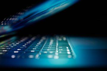 Phishing | Strong Passwords