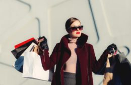 New Fashion | Mix and Match Autumn Winter Trends