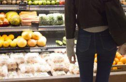 Monthly Budget | Trendy Fashion | Infashion | Shop Sustainably At Uni | Shopping