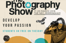 Photography show