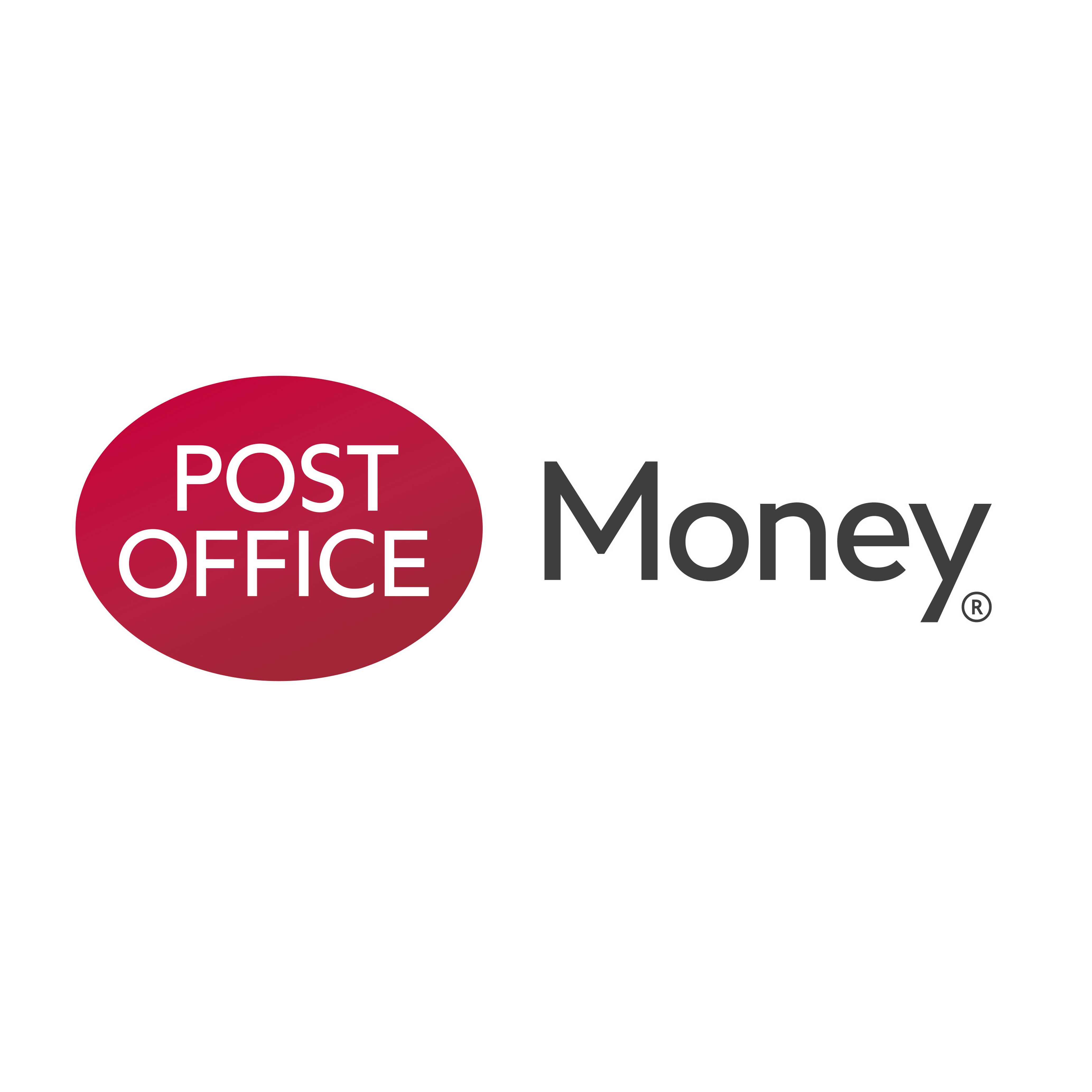 Post Office Travel Money Card Lost