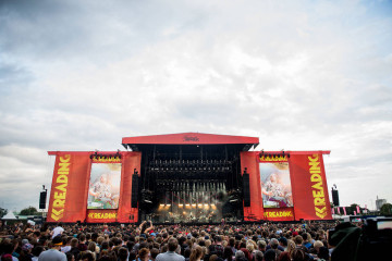Reading and Leeds Festival Preview