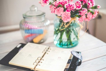 reasons-to-have-a-planner