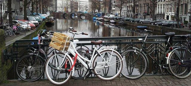 rsz_amsterdam-234527_1280
