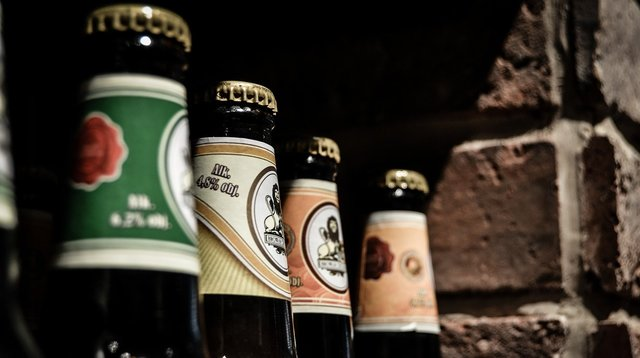 rsz_beer-428121_1280