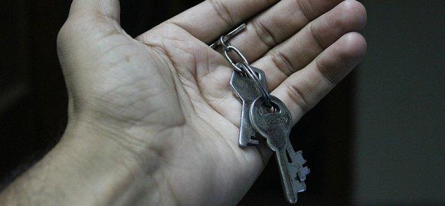 rsz_keys-452889_1280