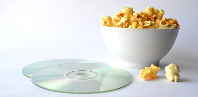 rsz_popcorn-390294_1280
