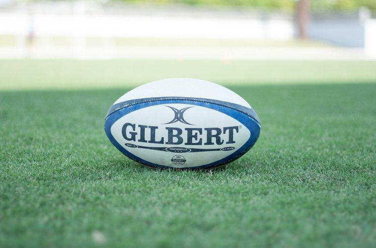 Loughborough University Rugby Team