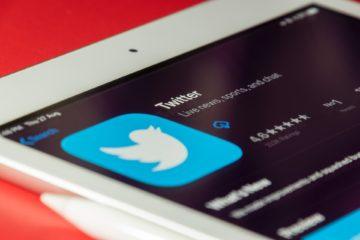 Twitter Engagement | Get Followers