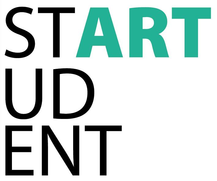 stART: Student Art