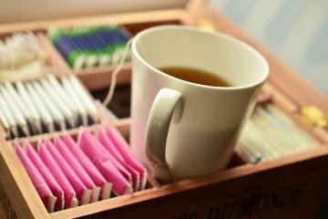 teacup-1252115_1920