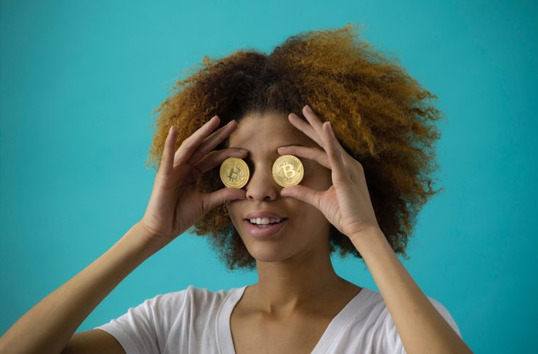 El Salvador   Legalise BitCoin