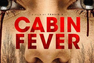 trailer-cabinfever2016-featured