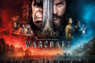 warcraft-quad