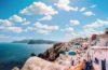 Summer break Greece
